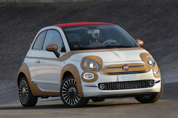 fiat_500_leather_1