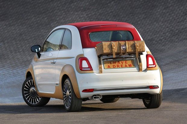 fiat_500_leather_2