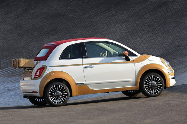 fiat_500_leather_3