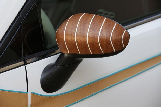 fiat_500_leather_4