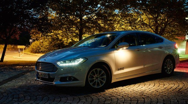 ford_lighting_tech_2