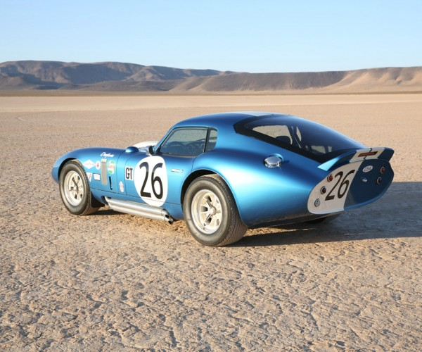 shelby_daytona_cobra_coupe_50th_3