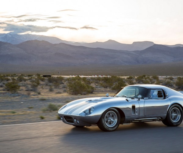 shelby_daytona_cobra_coupe_50th_4