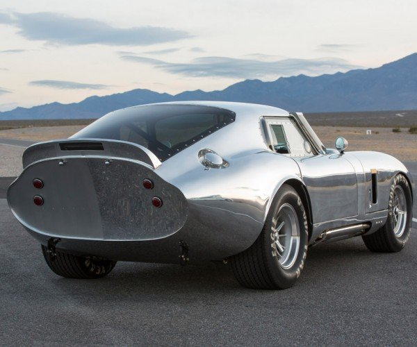 shelby_daytona_cobra_coupe_50th_5