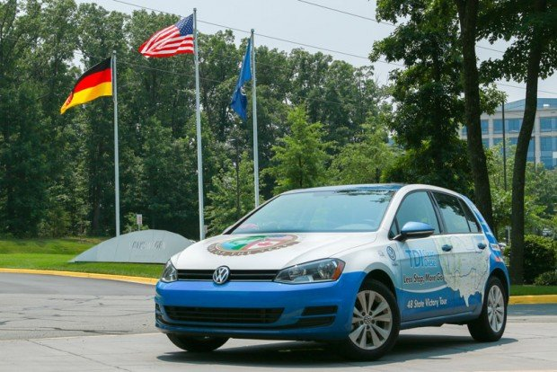 vw-golf-tdi_2