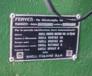 1973_ferves_ranger_15