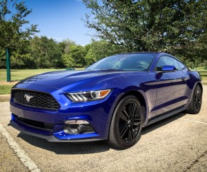 2015_ford_mustang_ecoboost_blue_manual_2