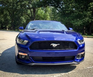 2015_ford_mustang_ecoboost_blue_manual_4