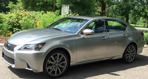 2015_lexus_gs350_review_2