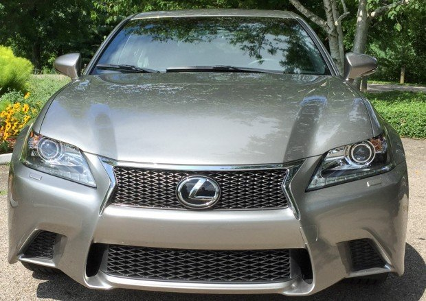 2015_lexus_gs350_review_3