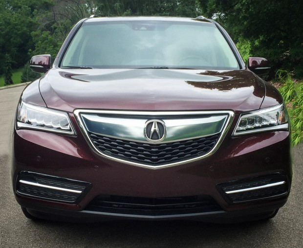 2016_acura_mdx_review_2