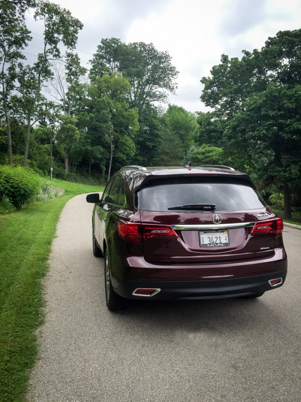 2016_acura_mdx_review_3