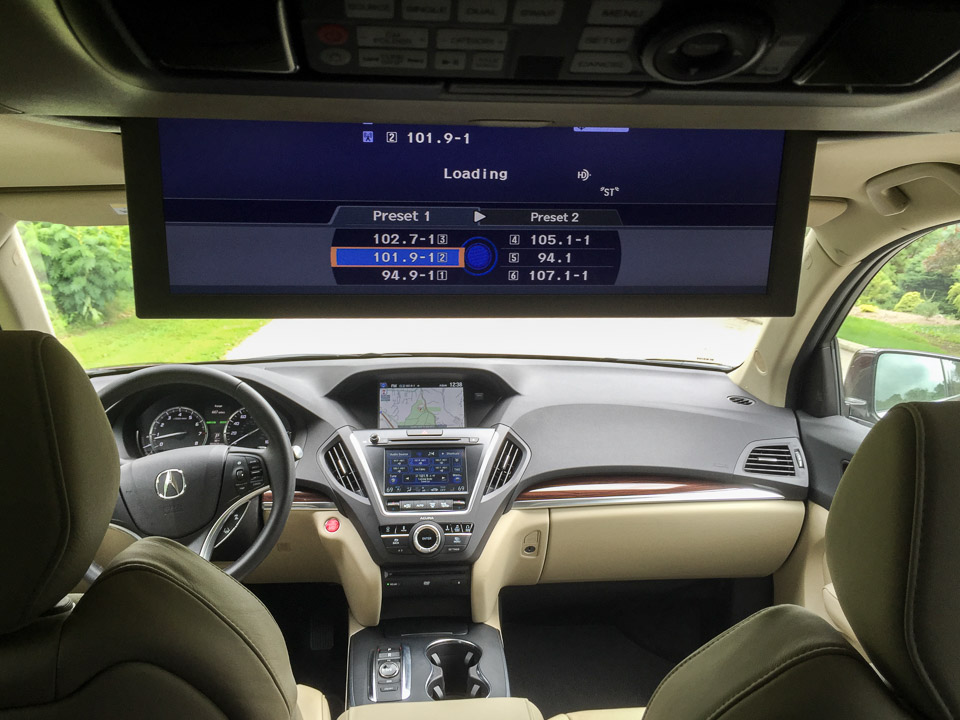 mdx acura auto l and the specs review news general price