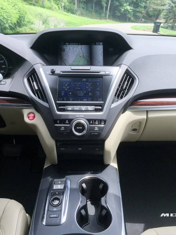 2016_acura_mdx_review_7