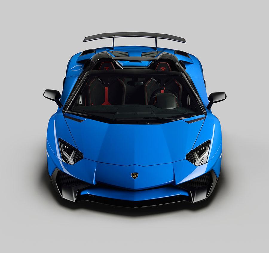 Lamborghini Aventador Superveloce: 217 mph Roadster - 95 Octane on lamborghini tron 2017, lamborghini murcielago 2017, lamborghini gallardo 2017, lamborghini gallardo spyder, lamborghini sesto elemento 2017, lamborghini estoque, lamborghini roadster 2017, lamborghini countach 2017,