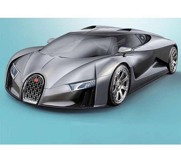 imaginebugatti bugatti teases chiron exhaust note. Black Bedroom Furniture Sets. Home Design Ideas