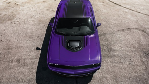 dodge-plum-crazy_3