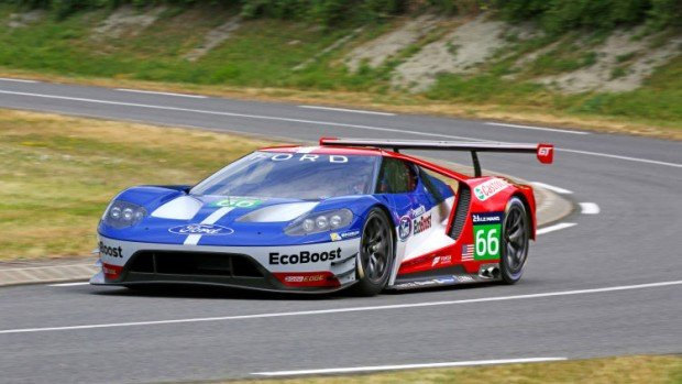 ford_gt_lm_track_1