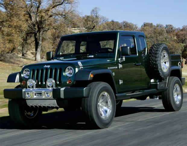 2005_jeep_gladiator_concept