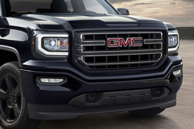 2016-GMC-Sierra-Elevation-Edition_3