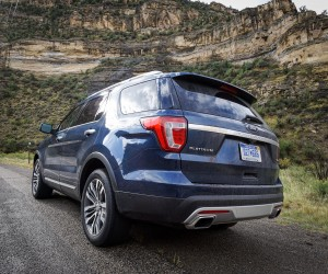 2016_ford_explorer_platinum_colorado_trip_11