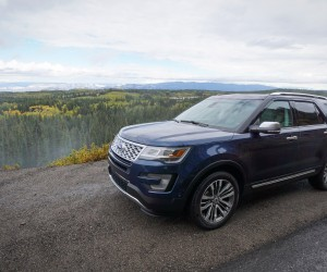 2016_ford_explorer_platinum_colorado_trip_14