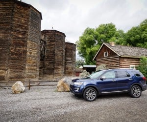 2016_ford_explorer_platinum_colorado_trip_20