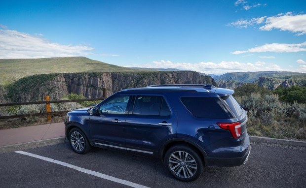2016_ford_explorer_platinum_colorado_trip_28