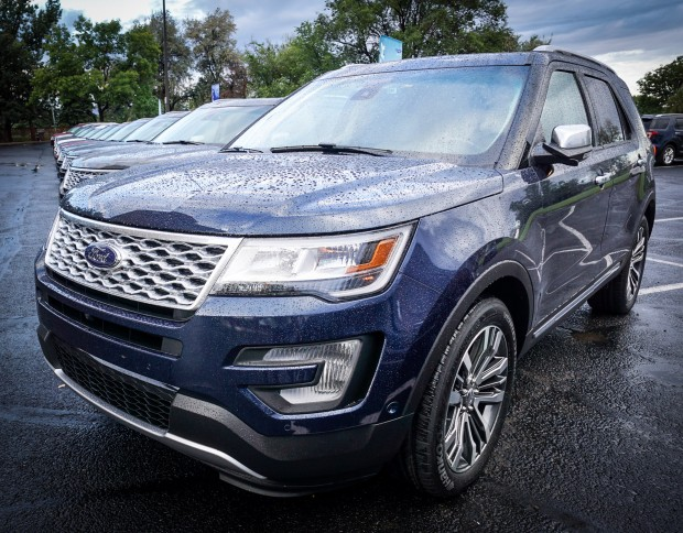 2016_ford_explorer_platinum_colorado_trip_38