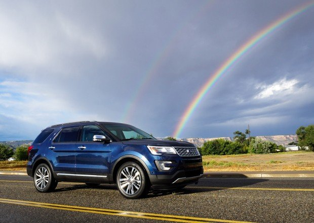 2016_ford_explorer_platinum_colorado_trip_8