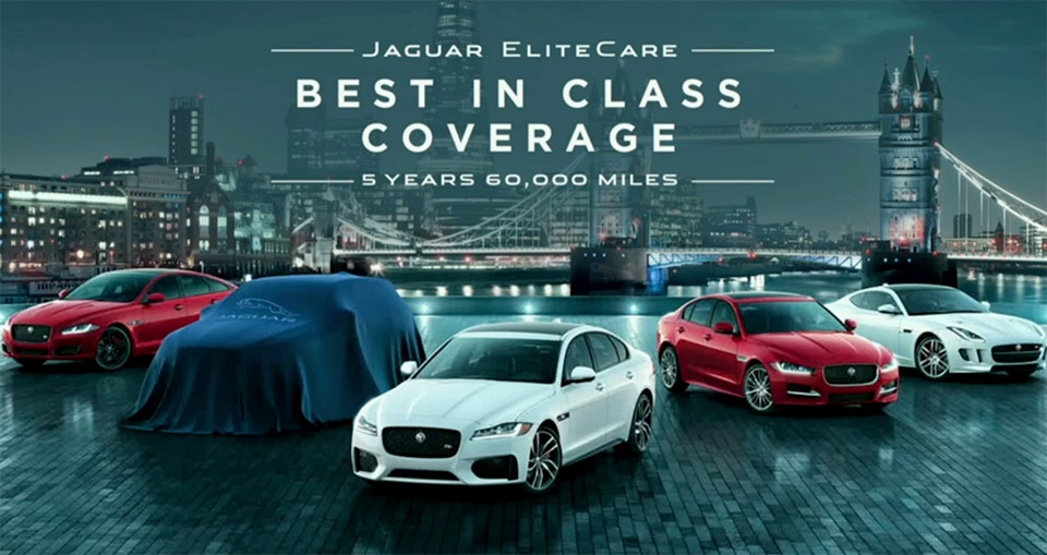 2016_jaguar_strategy_4