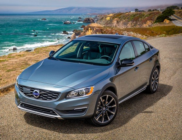 2016_volvo_s60_cross_country_awd_8