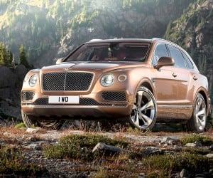 Bentley-Bentayga_1