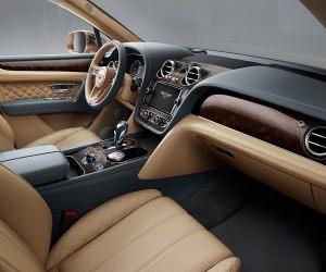 Bentley-Bentayga_10
