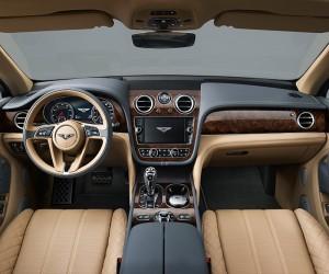 Bentley-Bentayga_11
