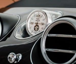 Bentley-Bentayga_13