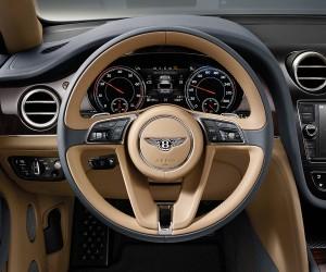 Bentley-Bentayga_4