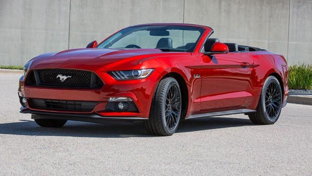 MustangRHD_4