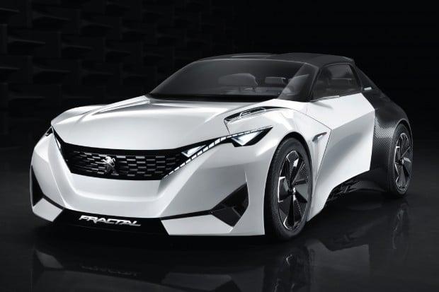 Peugeot-Fractal-Concept-2015_1