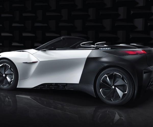 Peugeot-Fractal-Concept-2015_10