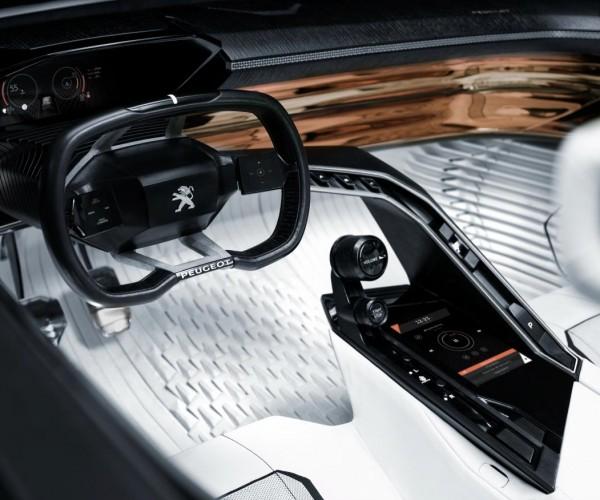 Peugeot-Fractal-Concept-2015_11