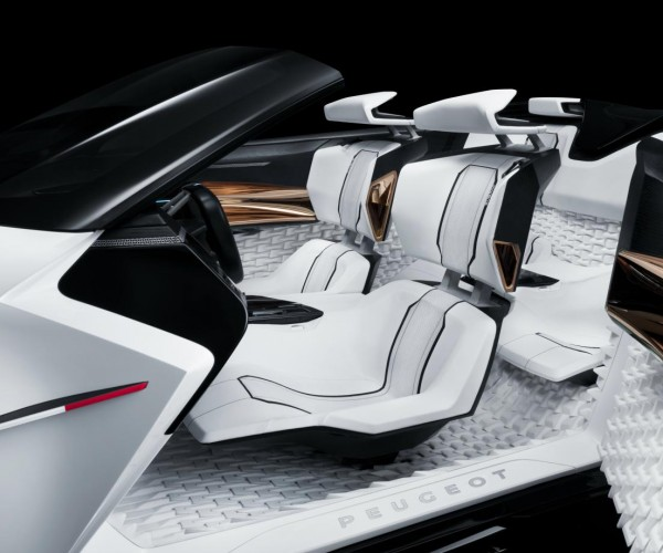Peugeot-Fractal-Concept-2015_12