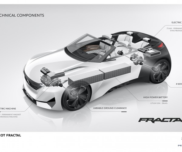 Peugeot-Fractal-Concept-2015_13