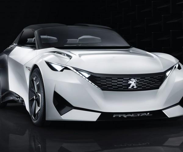 Peugeot-Fractal-Concept-2015_2