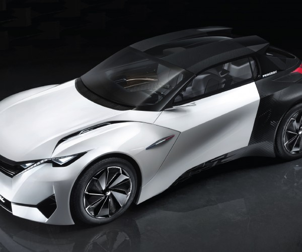 Peugeot-Fractal-Concept-2015_3