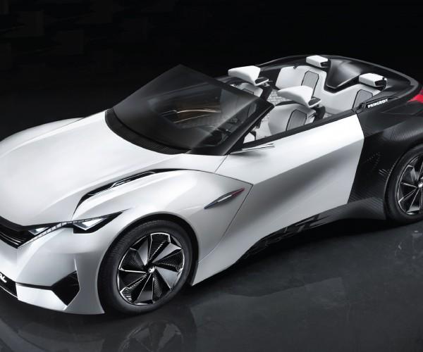 Peugeot-Fractal-Concept-2015_4