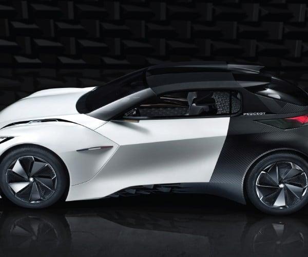 Peugeot-Fractal-Concept-2015_5