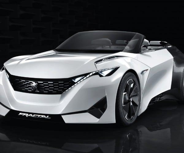 Peugeot-Fractal-Concept-2015_7