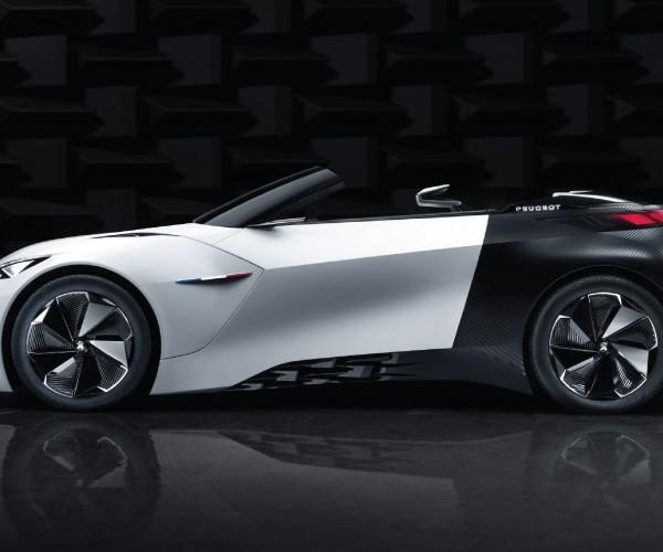 Peugeot-Fractal-Concept-2015_8