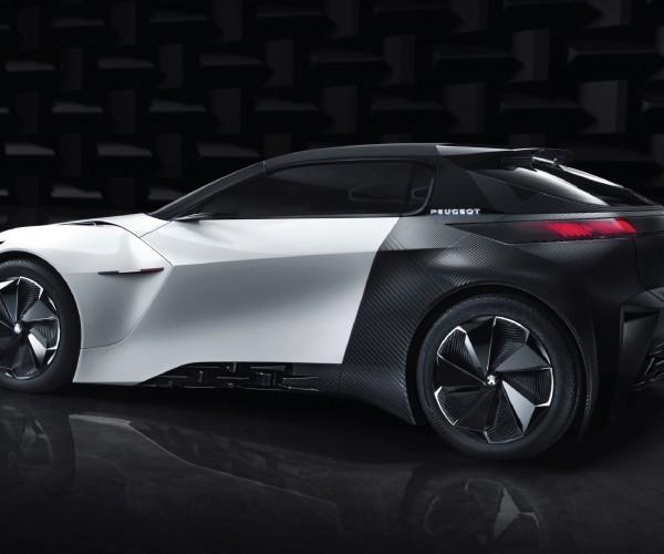 Peugeot-Fractal-Concept-2015_9